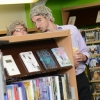 Librarians 1 173.jpg