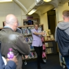 Librarians 1 186.jpg