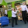 Librarians 1 187.jpg