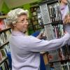 Librarians 1 189.jpg