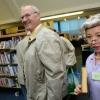 Librarians 1 204.jpg