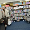 Librarians 1 207.jpg