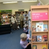 Librarians 1 210.jpg