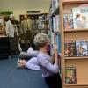Librarians 1 213.jpg