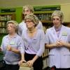 Librarians 1 223.jpg