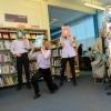 Librarians 1 252.jpg