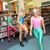 Librarians 1 257.jpg