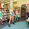 Librarians 1 258.jpg