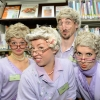 Librarians 1 293.jpg