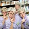 Librarians 1 294.jpg