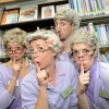 Librarians 1 295.jpg