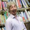 Librarians 1 316.jpg