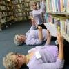 Librarians 1 324.jpg