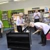 Librarians 2 005.jpg
