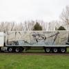 CV142_Transported_170131
