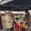 Boston Market Witham Way 17-02-16 MP (1)