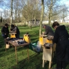 Witham Way Woodcarving 03-03-2016