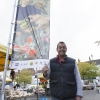 Bargate Green Banners Launch (13)