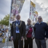 Bargate Green Banners Launch (15)