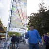 Bargate Green Banners Launch (17)