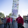 Bargate Green Banners Launch (19)