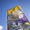 Bargate Green Banners Launch (22)
