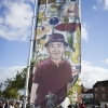 Bargate Green Banners Launch (25)