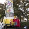 Bargate Green Banners Launch (35)