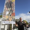 Bargate Green Banners Launch (38)