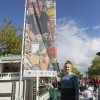 Bargate Green Banners Launch (39)
