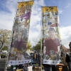 Bargate Green Banners Launch (41)