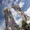 Bargate Green Banners Launch (43)