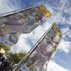 Bargate Green Banners Launch (44)