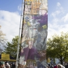 Bargate Green Banners Launch (6)