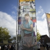 Bargate Green Banners Launch (7)