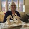 Kate McBride Boston Creative Starters 8