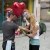 Boy Meets Girl Electric Egg (19).jpg