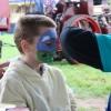 Community Events 09-2014 (12).JPG