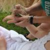 Flinders Fun (18).JPG
