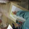 Handmade in Moulton (13) EB.JPG