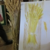 Handmade in Moulton (14) EB.JPG