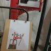 Handmade in Moulton (19) EB.JPG