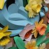 Julie Willoughby Flower Show KT (9).JPG