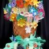 Spring Flower Garden Show credit Julie Willoughby (2).JPG