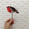 Flying-Robin-scaled