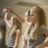 Dance Factor 15 Geoff Moulder Electric Egg (20).jpg