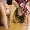 Dance Factor 15 Geoff Moulder Electric Egg (48).jpg