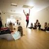 Dance Factor 15 Geoff Moulder Electric Egg (51).jpg
