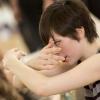 Dance Factor 15 Geoff Moulder Electric Egg (53).jpg