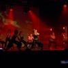 Dance Factor Final 2015 credit Electric Egg (115).jpg